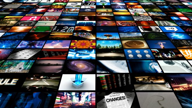 Take Your Brand to a New Level with Video Advertising