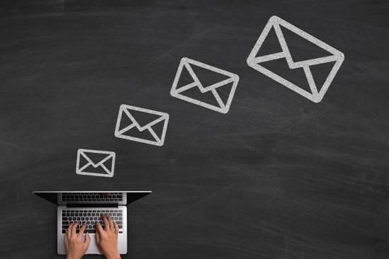 Boost Open Rates with these Email Subject Line Tips
