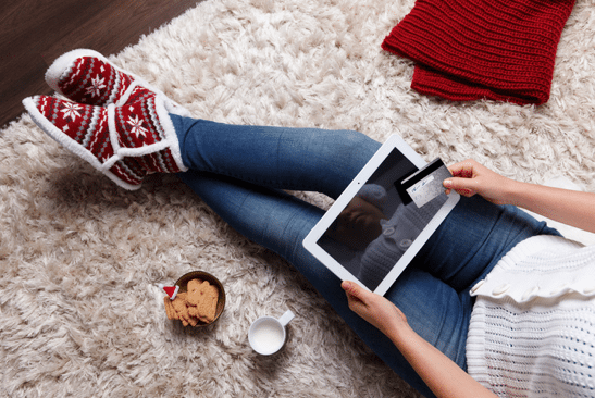 Boost Holiday Sales with These Email Marketing Tips