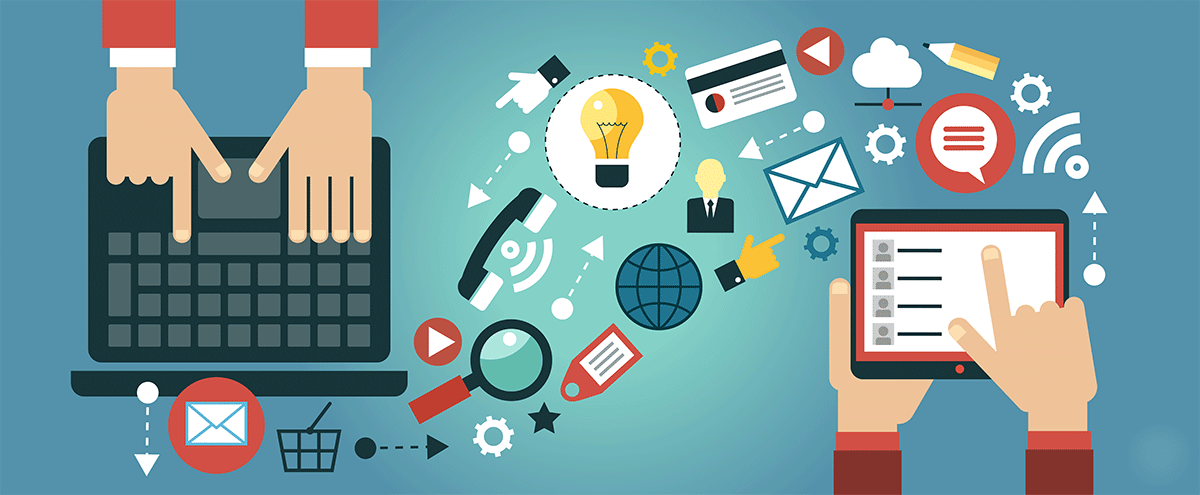 How the Right Content Can Catapult Your Business