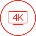 Connect-TV-Ads-icon