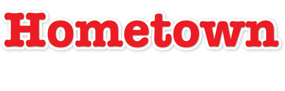 Hometown Media Services